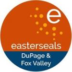 Photo of Dr. Cynthia Erdos, AuD, CCC-A from Easterseals DuPage & Fox Valley