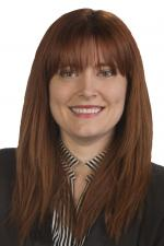 Photo of Laura Street, AuD from California Hearing Center & Audiology Services