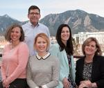 Photo of Our team from Boulder Medical Center Audiology
