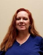 Photo of Sarah Thatcher, Patient Care Coordinator from Absolute Audio - Jerseyville