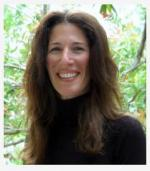 Photo of Julie Shoemaker, AuD, CCC-A, FAAA from Low Country E N T