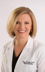 Photo of Anna Wade, AuD, CCC-A, FAAA from Johnson Audiology - Cartersville