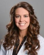 Photo of Stacy Lee Blackington, AuD, CCC-A from Ferrell Duncun ENT Clinic