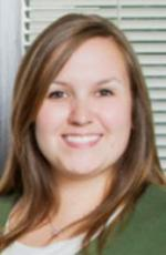 Photo of Andrea Haungs, AuD, CCC-A, FAAA from Main Line Audiology Consultants - Center City