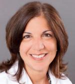 Photo of Maria Capbianco, AuD, CCC-A, FAAA from Chevy Chase ENT Associates