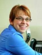 Photo of Kristi Conner, AuD from Sound Hearing Solutions - Madison