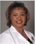 Photo of Cathy L. Dickerson, BC-HIS from The Hearing Aid Specialists of the Carolinas - Kernersville