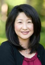Photo of Monica Sun Young Song, MS, CCC-A, FAAA from ENT & Allergy of Delaware - Glasgow Medical Center