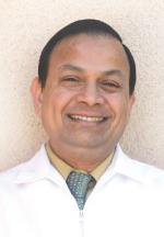 Photo of Satish Koldhekar, HIS from Hearing Aid Professionals