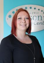 Photo of Nicole Miner, Front Desk Coordinator from Lawson's Hearing Center, Inc.