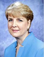 Photo of Andrea Gohmert, AuD, CCC-A from Callier Center for Communication Disorders - The University of Texas at Dallas
