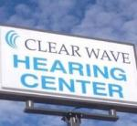 Photo of Paul  Schneider, HIS from Clear Wave Hearing Instruments - Red Wing