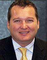 Photo of William Crooks, HIS from Florida Gulf Coast ENT Hearing Center