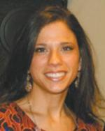 Photo of Bethany Bonnano, AuD, CCC-A, FAAA from Ear, Nose and Throat Associates of SE Connecticut