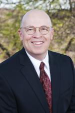 Photo of David McBride from Tri-City Audiology - Chandler