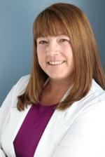 Photo of Angela Lederman , MS, CCC-A from Hear Now Audiology & Tinnitus Services