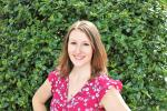 Photo of Jessica Strzepek, AuD, CCC-A, FAAA from Davis Audiology - Spartanburg