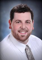 Photo of Brian Murray, HIS from Southern Tier Audiology Associates - Elmira
