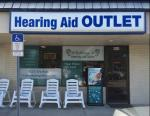 Photo of Robert Solomon from TruValue Hearing Aid Outlet
