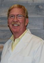 Photo of Edward  Kampsen, MD,FACS from Edward B. Kampsen, M.D.