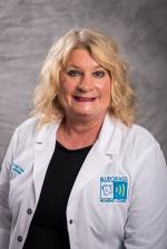 Photo of Paula Evans from Bluegrass Hearing Clinic - Lexington