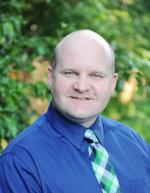 Photo of Jason Leyendecker, AuD, Owner from Audiology Concepts - Edina