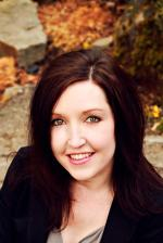 Photo of Nichole Kingham, Au.D. from Eastside Audiology