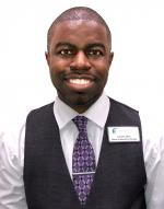 Photo of Lionel Lofton, HIS - Apprentice from Hearing Associates of Las Vegas