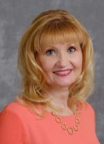 Photo of Barbara Luikart, AuD, CCC-A from Whisper Hearing Centers - Greenwood