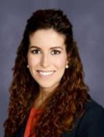 Photo of Cristina Vallejo-Alali, AUD, CCC-A, FAAA from The Center for Audiology PLLC - Pearland