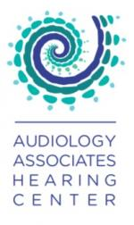 Photo of Let us help you hear better! from Audiology Associates Hearing Center