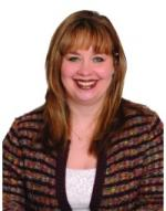 Photo of Lisa Young, M.A., CCC-A from  UCHealth Ear, Nose and Throat Clinic - Longmont