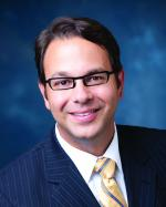 Photo of Yoav Hahn, MD from Dallas Ear Institute - Frisco