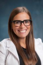 Photo of Jori Weingarten, AuD from Dallas Ear Institute - Forest Lane