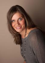 Photo of Angelene Naro from Naro Audiology & Hearing Solutions - Thomasville