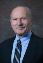 Photo of Sherwin Weisman, BC-HIS from North Suburban Hearing Service LTD