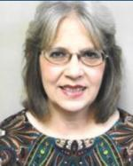 Photo of Sandra Hindman, MA, CCC-A from ENT Associates of Tuscaloosa
