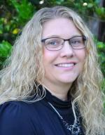 Photo of Amy Charrier, AuD from Audiology and Hearing Center of Tampa - Tampa Palms