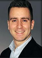 Photo of Thomas Recher, AuD, CCC-A, FAAA from Mid Island Audiology - Wantagh