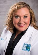 Photo of Vanessa Ewert, AuD, CCC-A from Bluegrass Hearing Clinic - Somerset