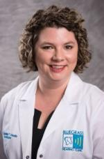 Photo of Shelley Heath, AuD from Bluegrass Hearing Clinic - Lexington