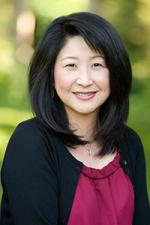 Photo of Monica Song, MS, CCC-A from ENT & Allergy of Delaware - Limestone Medical Center