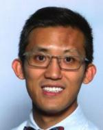 Photo of Daniel  Park, HAD from Audiology Associates - Mill Valley
