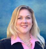 Photo of Heather Cones, AuD from Professional Hearing Associates - Oceanside