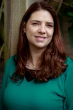 Photo of Michele Hillard, Au.D. from Eastside Audiology