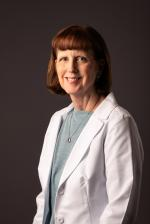 Photo of LeAnn Lipman, MS, CCC-A from Total Hearing Care - Abrams Road