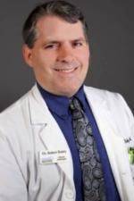 Photo of Robert Risley, AuD, FAAA from Hearing Health Center - Park Ridge