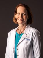 Photo of Dr. Jill Copley, AuD, CCC-A, FAAA from Total Hearing Care - Campbell Road