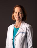 Photo of Dr. Jill Copley, AuD, CCC-A from Total Hearing Care - Garland Rd