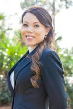 Photo of Nancy Wong, Au.D. from Audiology and Hearing Center of Tampa